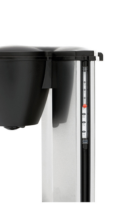 Cafetière Magimix 11480 INOX TIMER ISOTHERME