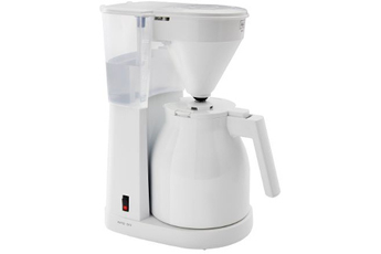 Cafetière filtre Melitta 1023-05 Easy THERM II