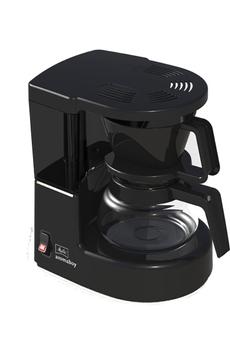 Cafetière filtre Aroma Boy 1015-02 Melitta