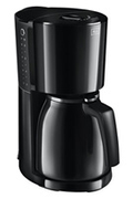 Melitta ENJOY THERM NOIRE