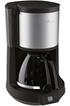 Cafetière filtre FG370811 SUBITO SELECT INOX Moulinex