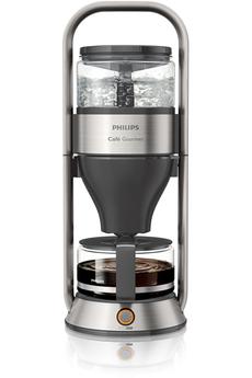 Cafetière filtre HD5412/00 CAFÉ GOURMET Philips