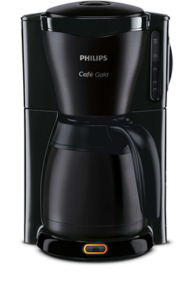 Cafetière filtre HD7547/20 GAIA Philips