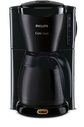 Cafetière filtre HD7547/20 GAIA Philips