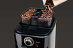 Philips HD7766/00 GRIND & BREW photo 5