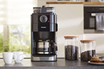 Philips HD7766/00 GRIND & BREW photo 6
