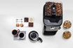 Philips HD7766/00 GRIND & BREW photo 11
