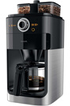 Philips HD7766/00 GRIND & BREW photo 1