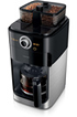 Philips HD7766/00 GRIND & BREW photo 2
