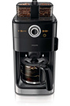 Philips HD7766/00 GRIND & BREW photo 3