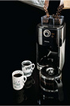 Philips HD7766/00 GRIND & BREW photo 4