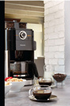 Philips HD7766/00 GRIND & BREW photo 7