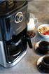 Philips HD7766/00 GRIND & BREW photo 8