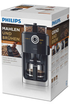 Philips HD7766/00 GRIND & BREW photo 12