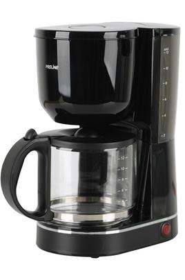 Cafetière filtre Proline 2WAKE