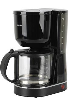 Cafetière filtre 2WAKE Proline