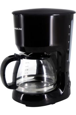 Cafetière filtre Proline CM125