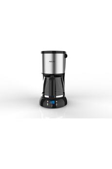 Cafetière filtre Proline CM15SS