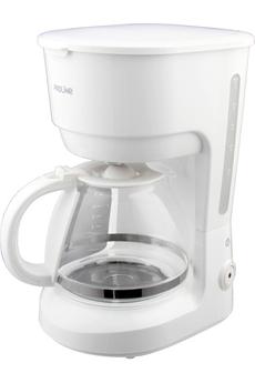 Cafetière filtre Proline CM75