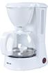 Cafetière filtre KCM7 Proline