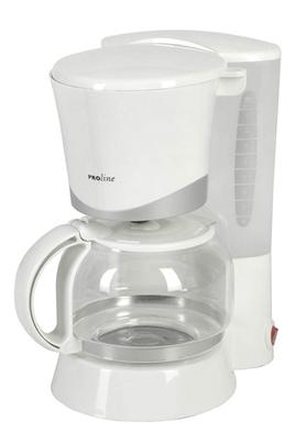 Cafetière filtre KCM 8 Proline