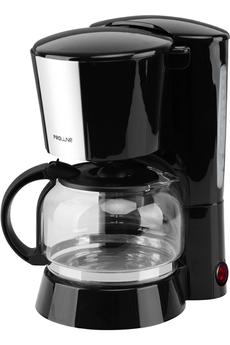 Cafetière filtre PCM11N Proline