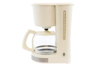 Cafetière filtre Proline RETROC