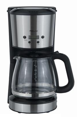 Cafetière filtre Proline STCM15P