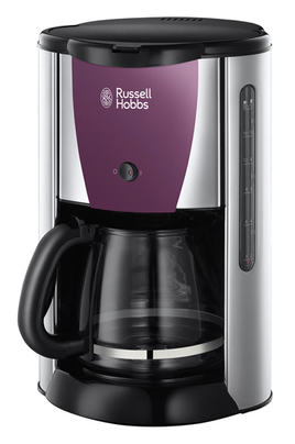Russell Hobbs 15068-56 PRUNE PASSIon