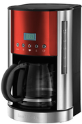 Russell Hobbs 18626-56 JEWELS RUBIS