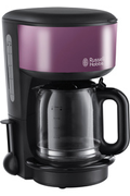 Russell Hobbs 20133-56 COLOURS PRUNE PASSION