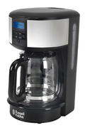 Russell Hobbs 20150-56 CHESTER