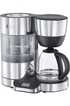 Russell Hobbs 20770-56 CLARITY photo 1