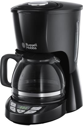 Cafetière filtre Russell Hobbs 22620-56 TEXTUREs PLUS