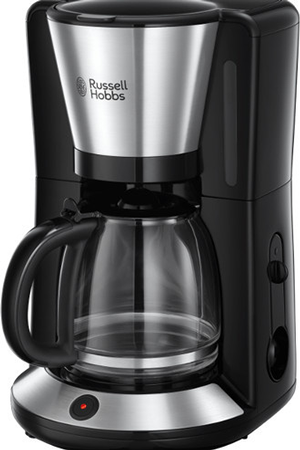 VERSEUSE POUR CAFETIERE FILTRE RUSSELL HOBBS RUSSELL HOBBS