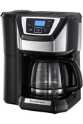 Russell Hobbs 22000-56 CHESTER SEMI AUTOMATIQUE