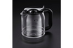 Russell Hobbs 20681-56 LEGACY CHROME photo 4