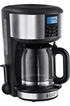 Russell Hobbs 20681-56 LEGACY CHROME photo 1