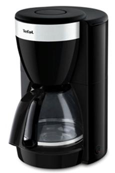 Cafetière filtre CM180811 DELFINI PLUS Tefal