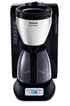 Tefal CM392811 EXPRESS photo 1