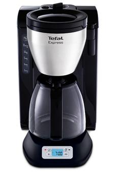 Cafetière filtre CM392811 EXPRESS Tefal