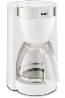 Cafetière filtre CM180111 DELPHINI PLUS BLANC Tefal