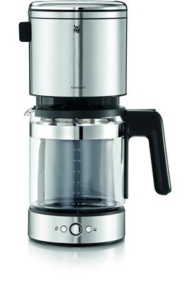 lineo machine à café