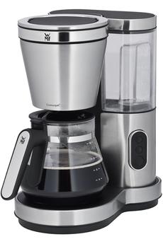Cafetière filtre Wmf 0412300011 LONO AROMA