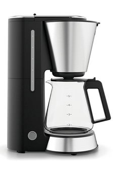 Cafetière filtre Wmf KITCHENMINIS Aroma Coffee