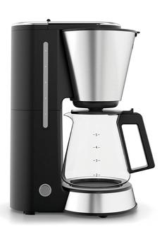 Cafetière filtre Wmf AROMA COFFEE 412270011