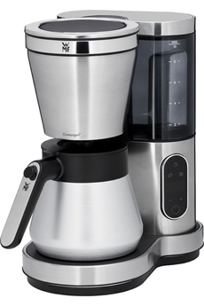 Cafetière filtre Wmf Lumero 0412330011