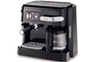Delonghi BCO 415.1 photo 1