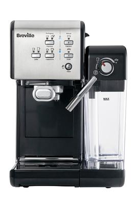 Prima Latte II - VCF108X01