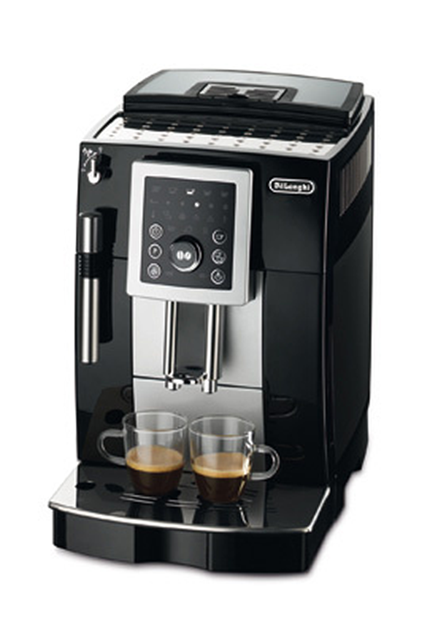 expresso avec broyeur delonghi ecam intensa intensa 3139425 darty. Black Bedroom Furniture Sets. Home Design Ideas
